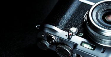 appareil photo et caméscope PowerLead