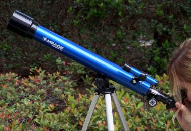 télescope Meade Instruments