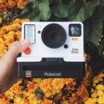 Polaroid Originals OneStep 2 experience