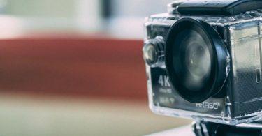 alternatives GoPro