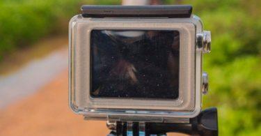 accessoires GoPro
