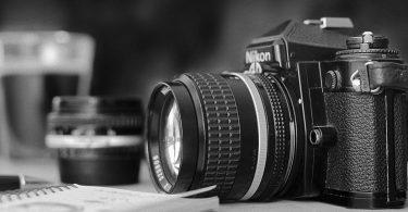 meilleur objectif Nikon